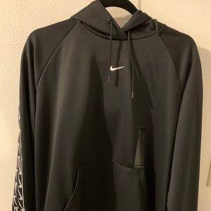 Nike Women's XL Hoodie